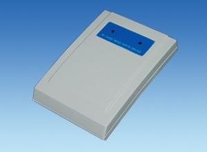 M1读写器 HCE-100beplay手机版