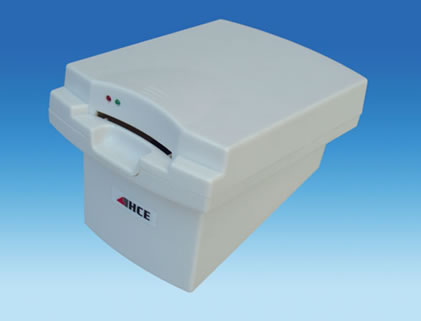 IC卡读卡机 HCE-200beplay手机版