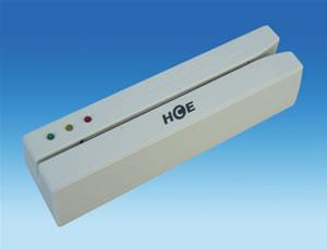磁卡读写机 HCE-300beplay手机版