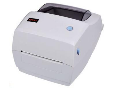 YT102条码打印机